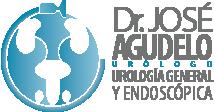Doctor José Agudelo