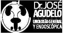 Dr. José Agudelo
