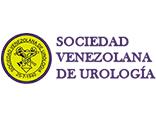 Sociedad Venezolana de Urología