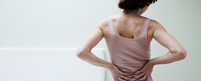 Consejos para una persona que ha ido a una emergencia con dolor debido a cálculos renales