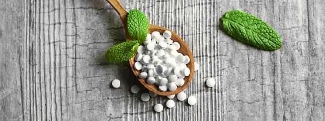 7 alimentos que dañan tus riñones - edulcorantes
