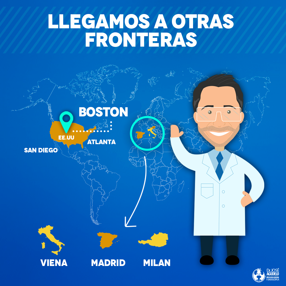 infografia doc